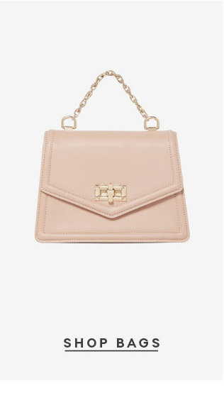 Shop bags