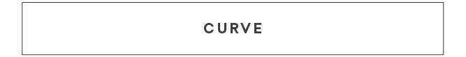 Shop curve